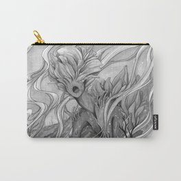 Smoulder Carry-All Pouch