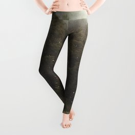 Outsider Leggings