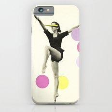 The Rules of Dance II Slim Case iPhone 6