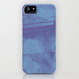Washed iPhone Case