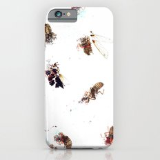 Winged Critters 2 iPhone 6s Slim Case