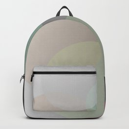 Orbs Backpack