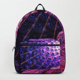 alex sleep grey dream 2020 claud Backpack