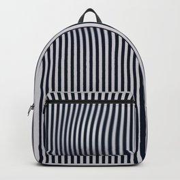 ErROTICA Backpack
