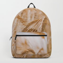 Summer Vibes Only Backpack