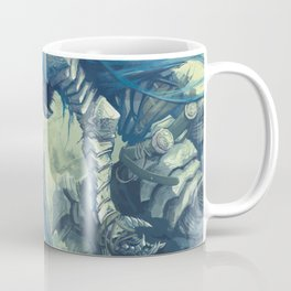 artorias - dark souls Coffee Mug