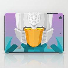 Brainstorm MTMTE iPad Case