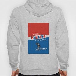 Glory to Yugoslavian design Hoody