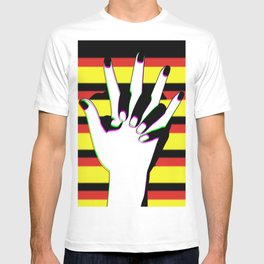 Hold In T-shirt