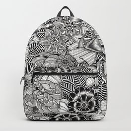 Spring II Backpack