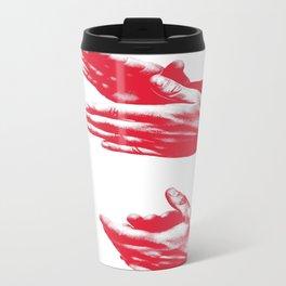 CONGRATS! Travel Mug