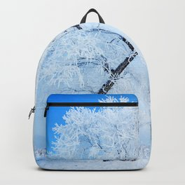 Simply The Best Backpack