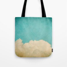 Dream A Little Dream Tote Bag