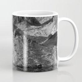 The Old Man of Storr Coffee Mug