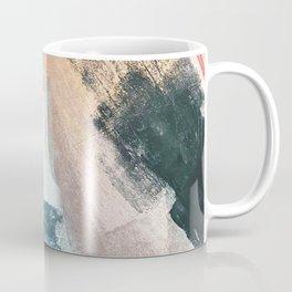 Dawn [2] Coffee Mug