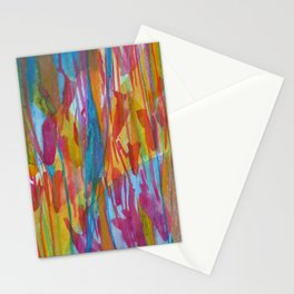 Petal Play Stationery Cards