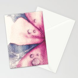 Miriam Stationery Cards