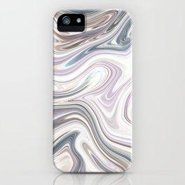 Dreamy Liquid iPhone Case