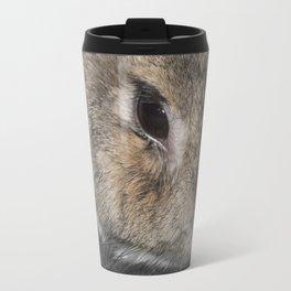 Pure Evil Travel Mug