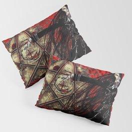 Trinity Blood Pillow Sham