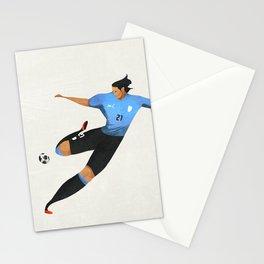 cavani Stationery Cards