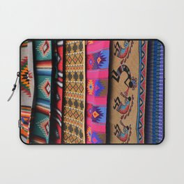 Southwestern Laptop Sleeve