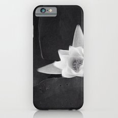 lilly black and white Slim Case iPhone 6s
