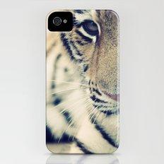 great... Slim Case iPhone (4, 4s)