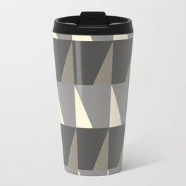 Cosy Concrete Travel Mug
