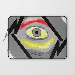 Inner Eye Laptop Sleeve