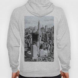 Vintage New York City Hoody