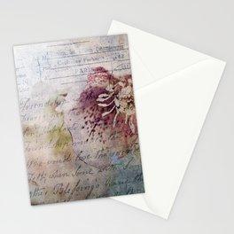 passage Stationery Cards