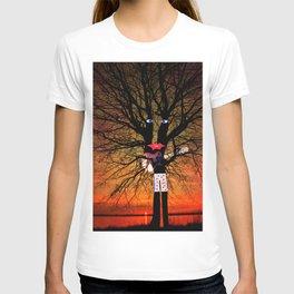 Jimi Rock T-shirt