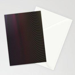 Noise Canceling Stationery Cards