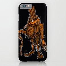 Autumn People 1 Slim Case iPhone 6s