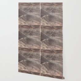 Sandpaper Texture Wallpaper
