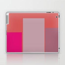 Abstract Rectangular Laptop & iPad Skin