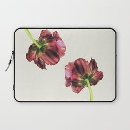 Another point of view Laptop Sleeve