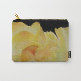 Still Life Drawing Carry-All Pouch