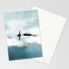 Roll Stationery Cards