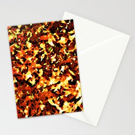 - in the mood for love - Stationery Cards