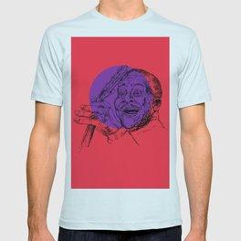 B.B. King T-shirt