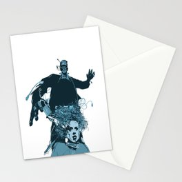 The Frank Connection Stationery Cards