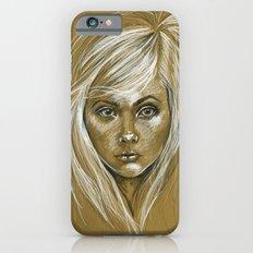 Bedhead Slim Case iPhone 6s
