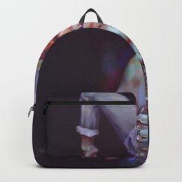 Utter Madness Backpack