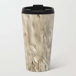 Windswept Travel Mug