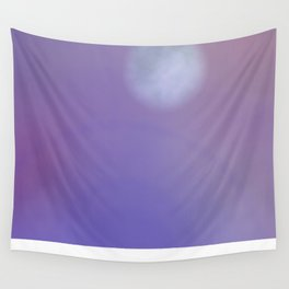 AWED Avalon Lacrimae (11) Wall Tapestry