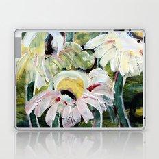 Detail 06 (Prado) Laptop & iPad Skin