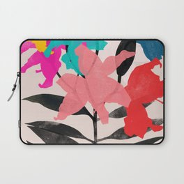 lily 9 Laptop Sleeve