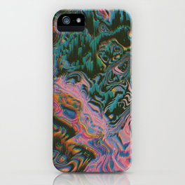 KOALE iPhone Case